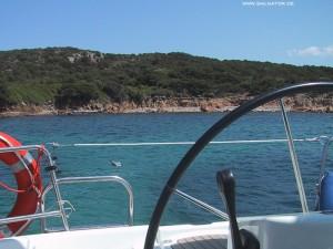 Mallorca – Menorca