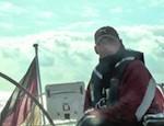 sailnator.de - white sail trip