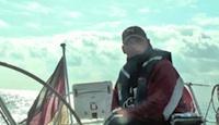 white sail trip