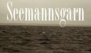 Seemannsgarn: Grundsee vor Gotland
