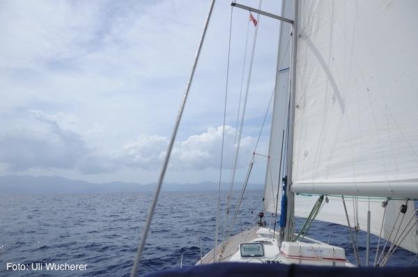 Kurs Korsika