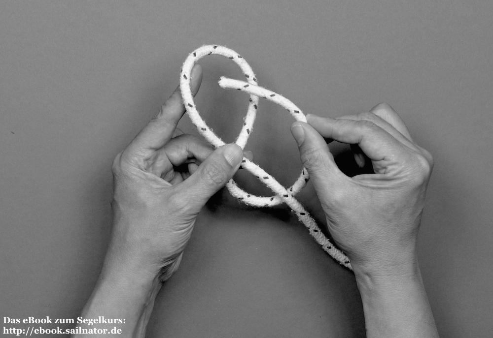 Achtknoten