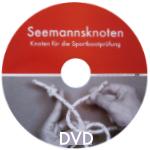DVD Seemannsknoten
