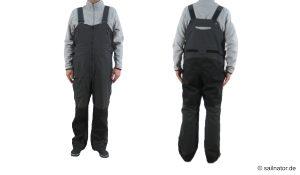 Tribord Segellatzhose Offshoroa von Decathlon®